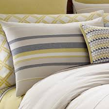 Pillow Decorative For Sofa by Home Decor Unique Decorative Throw Pillows For Your Beautiful