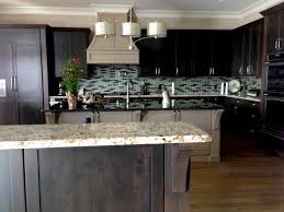 Brookwood Kitchen Cabinets by Services Brookwood Homes