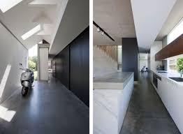 celebrate home interiors 4 homes that celebrate modern minimalism