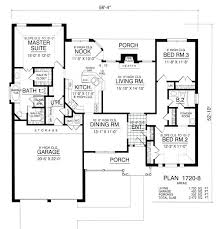 3 Bedrooms House Plans Designs Two Bedroom House Plan Designs Simple Two Bedroom Floor Plan 3