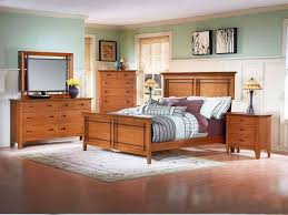 Bedroom Furniture Alexandria by Best Kathy Ireland Bedroom Furniture 24 About Remodel With Kathy