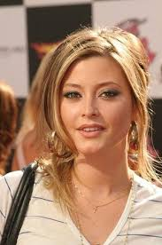 Who Is Holly Valance Holly Valance Dead Or Alive Wiki Fandom Powered By Wikia