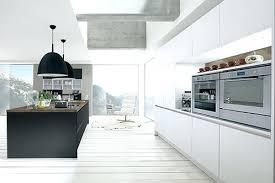 configuration cuisine configurer cuisine and white a de cette cuisine alva laisse