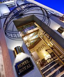 book hotel royal in gothenburg hotels com