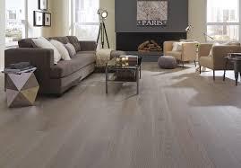 Laminate Stone Flooring Urban Collection Optimistic Stone Carlisle Wide Plank Floors