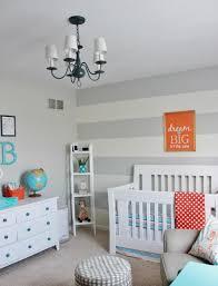 tableaux chambre bébé déco tableau chambre bébé décoratif mur rayure tableau chambre