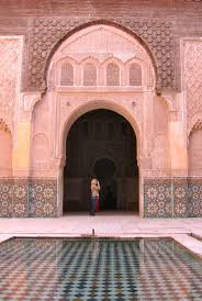 54 best morocco images on pinterest travel marrakech