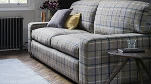 Most Comfortable Couch by Sofas Affordable Designer Settees Arlo U0026 Jacob