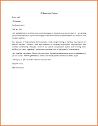 Sample Letter Sending Resume Through Email by Resume Dr English Orthopedic Surgeon Toronto Want To Make A Cv