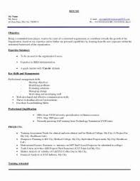 resume format doc for freshers 12th pass student jobs amusing resume sles 12th pass student for resume danaya us
