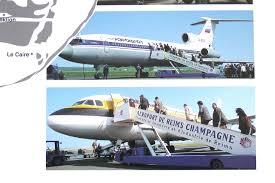 chambre de commerce de reims ch éco la cci solde les comptes de l aérodrome de reims