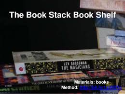 5 Ways To Build Your by 5 Ways To Build Your Own Bookshelf