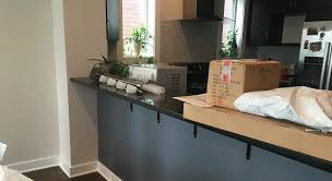 kitchen cabinet painting contractors kitchen cabinet painting contractors pristine decors inc
