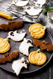 best 25 halloween biscuits ideas on pinterest spooky treats