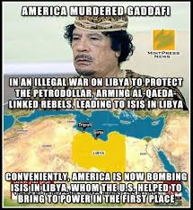 Gaddafi Meme - we are al gaddafi s lovers added a new we are al gaddafi s