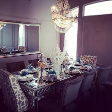 Mirror Dining Room 112 Best Dining Rooms Images On Pinterest Dining Room Home