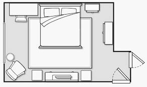 Floor Plan For Master Bedroom Suite Master Bedroom Addition Plans Master Suite Addition Floor Plans