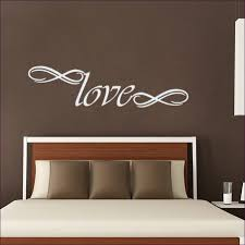 bedroom best wall stickers white wall decals vinyl wall art full size of bedroom best wall stickers white wall decals vinyl wall art quotes removable