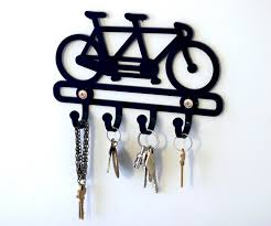 Cycling Home Decor 45 Best Tandem Ideas Images On Pinterest Tandem Bicycle Tandem