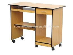 Computer Desk Big Lots Corner Office Table Corner Office Table Pleasant For Furniture