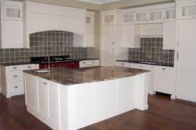 Jackson Kitchen Designs Jackson Kitchen Design Home Planning Ideas 2017