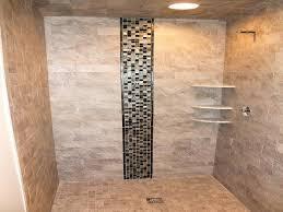 unique bathroom tile ideas bathroom shower tile designs ideas sle modern shower designs