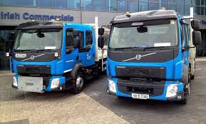 volvo truck parts uk s pinterest tractor wright quality independant sales wright volvo