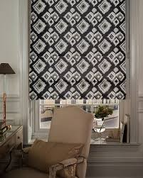 Dark Brown Roman Blinds Roman Blinds 70 Off Made To Measure Roman Blinds Blinds Uk
