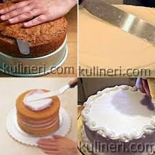cara membuat hiasan kue ulang tahun anak cara menghias kue tart ulang tahun putri amelia pratiwi