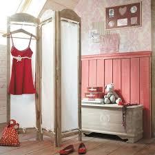 cloison amovible chambre enfant design interieur idee separation cloison amovible jouets deco