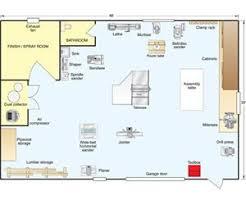 Wood Shop Floor Plans 100 Workshop Plans Sdsg391 16 U0027 X 20 U0027 Small Garage