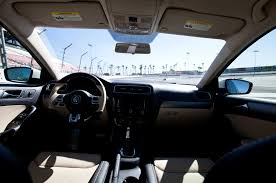 volkswagen gli 2014 2014 volkswagen jetta gli vin 3vw4s7aj2em230247 autodetective com