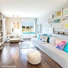 91 best spring decor images on pinterest pulte homes