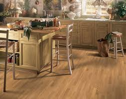 Golden Oak Kitchen Cabinets by Flooring Oak Kitchen Cabinets With Under Cabinets Lighting And