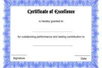 gift certificate templates to print activity shelter u2013 best
