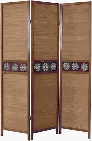 wooden room dividers giz home wooden design room divider 4 x 6 home designer goods
