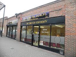new york nail fashions london beauty salons u0026 consultants yell