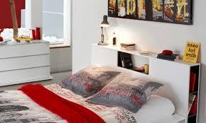 chambre londres ado dco londres chambre ado finest decoration pour chambre