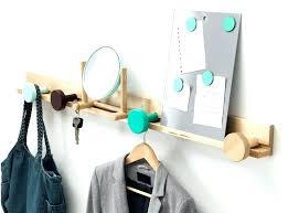 cool coat rack unique coat rack symbol hooks coolest coat racks denniswoo me
