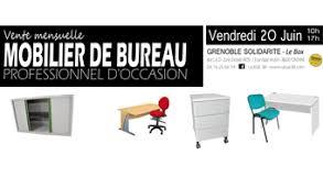 destockage bureau professionnel destockage de mobilier de bureau professionnel conso solidaires org