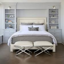 Small Bedroom Furniture Ideas Pottery Barn Living Room Ideas Pinterest Bedroom Furniture Trends