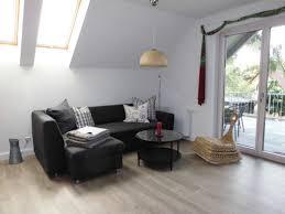 Wohnzimmer Orientalisch Sitzecken Wohnzimmer Buyvisitors Info Die Besten 25