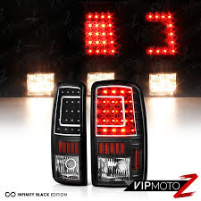 2000 F150 Tail Lights 11 Best Led Tail Light Images On Pinterest Led Tail Lights