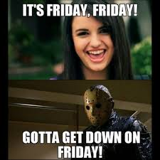 Friday Memes 18 - most funniest rude friday memes picture wishmeme