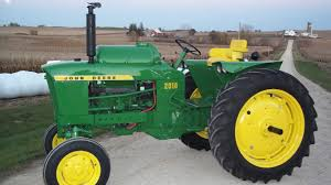 john deere 2010 for sale the best deer 2017