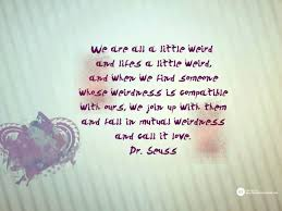 Silly Love Quote by Silly Goodbye Poem Google Search Good Bys Pinterest