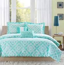 Twin Bedding Sets Girls by Twin Bedding Sets For Teens Twin Twin Xl Girls Teen Teal Blue