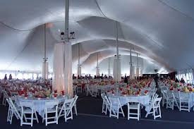 party tent rental tent rentals denver colorado springs party time rental