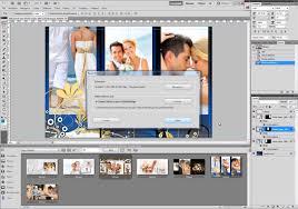 album design software album design 8 advanced win healcomputer