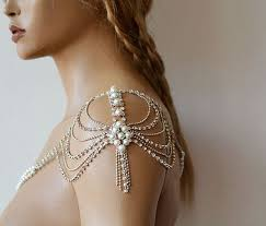 wedding dress accessories 13061 best wedding necklace images on jewelry wedding